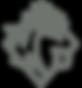 wdp-logo-secondary-sm-web.png