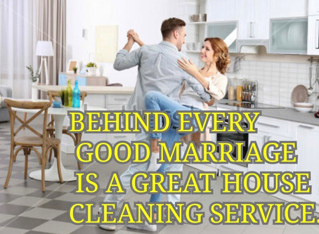 We're a finalist for Best House  Cleaning Services  Company in Richmond Va!