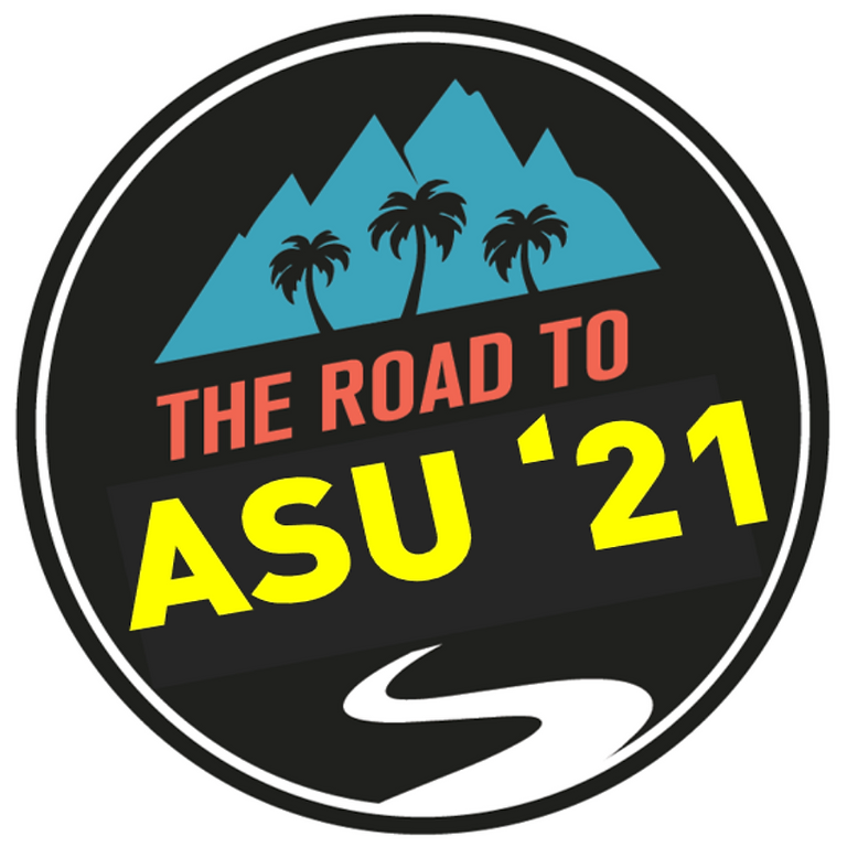 Opening lustrumjaar ASU '11