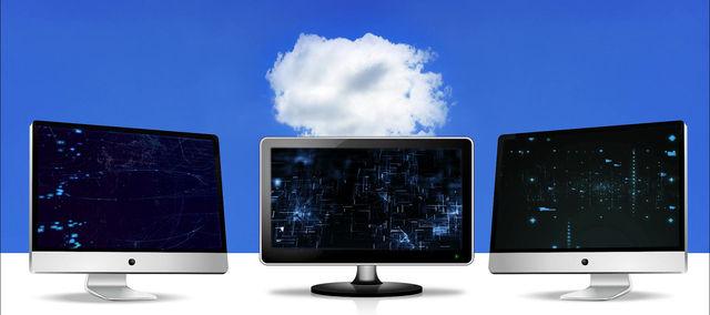 Tech Tuesday: Cloud Elasticity