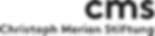 cms_Logo_sw.png