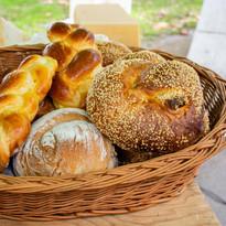 Brot vom Breitemarkt