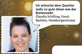 Quartierkurier Ausgabe 4/2019.png