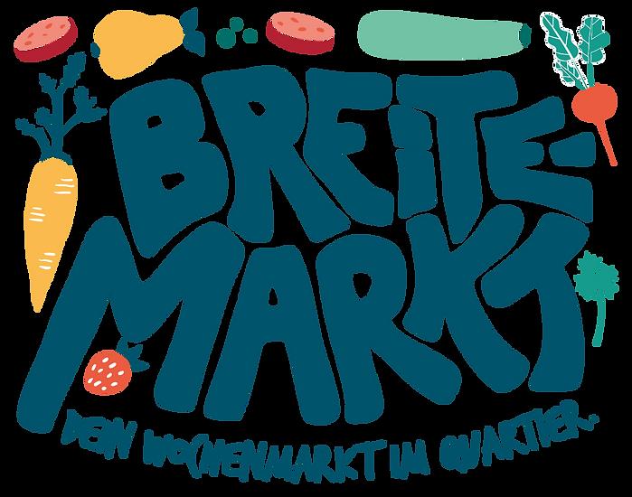 Breitemarkt_Basel.png