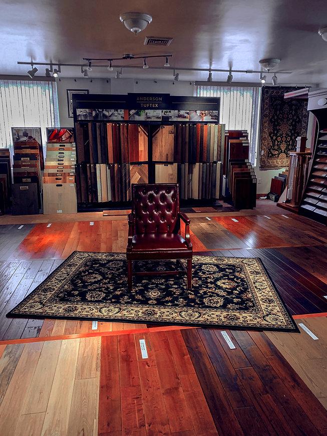 Hardwood Showroom chair.jpg