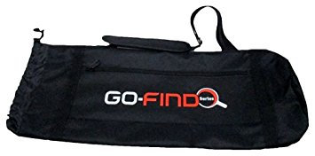 Go-Find carry bag