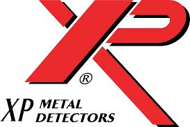 XP logo.png