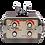Thumbnail: Tesoro Sand Shark Metal Detecor
