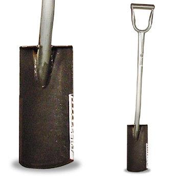 M38 D-Handle Shovel