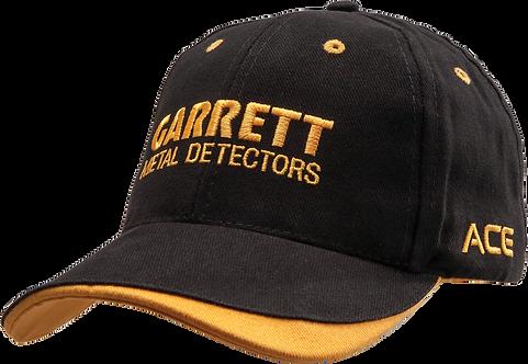 Garrett ACE™ Cap