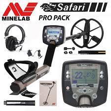 Safari Pro Pack