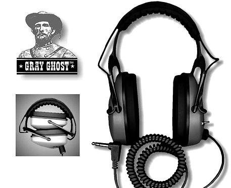 Gray Ghost Original