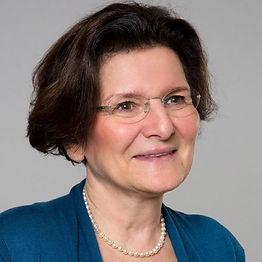 OÄ Dr. Ruth Jilch