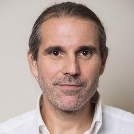 Univ.-Prof. Dr. Fahmy Aboulenein-Djamshidian