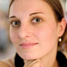 Dr. Katharina Kastner