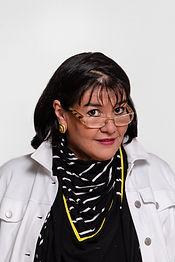 OÄ Dr. Romana Ortner