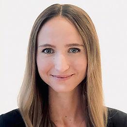 Dr. Karin Trimmel