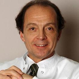 Prim. Univ.-Prof. Dr. Wolfgang Trubel