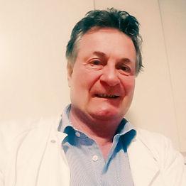 Dr. Paul Prem