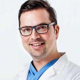 Dr. Philipp Sabanas