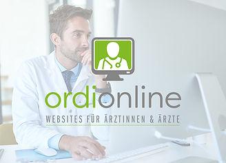 Logo_ordionline_hoch-mit-Arzthintergrund