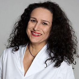 OÄ Dr. Schirin Martina Missaghi