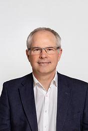 Dr. Christian Reinwald