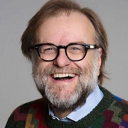 OA Dr. Wolfgang Mor