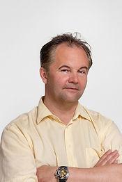 Dr. Peter Pichler