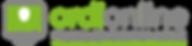 Logo ordionline.at