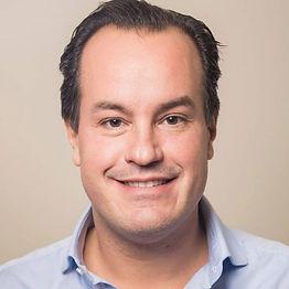 OA Dr. Stephan Ubl