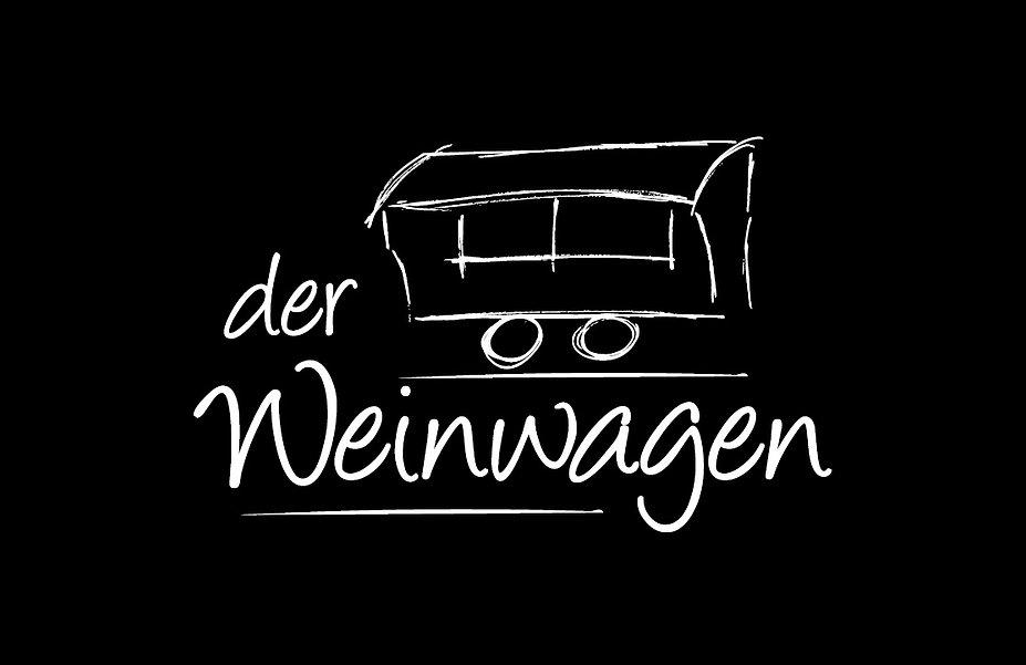 Coverbild_Weinwagen.jpg