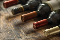 Regionale Weine aus Österreich