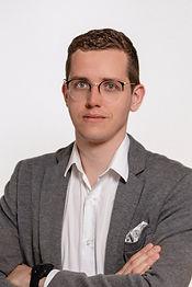 Dr. Michael Jesenko