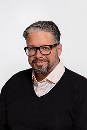 Dr. Apostolos Vacariu