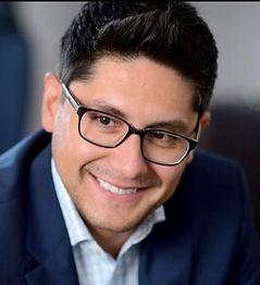 Dr. Eduardo Maldonado-González