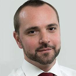 Dr. Lothar Ponhold