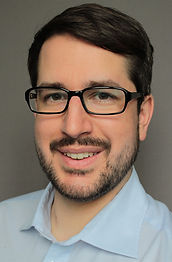 Dr. Christian Widmann