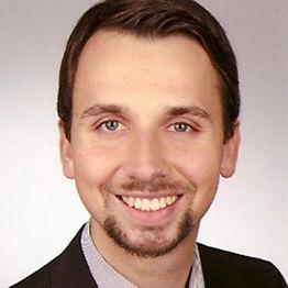 Dr. Adnan Duhovic