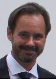 OA Dr. Martin Reichmayr