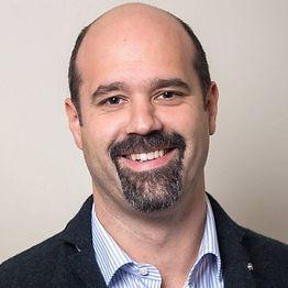 Dr. Matthias Brenner