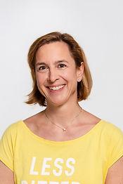 Dr. Elvira Rarrel