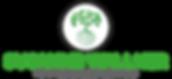 SusanneWallner_Logo_hoch_transparent.png