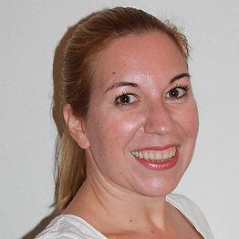 Dr. Petra Haller