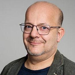 OA Dr. Stefan Pöchacker