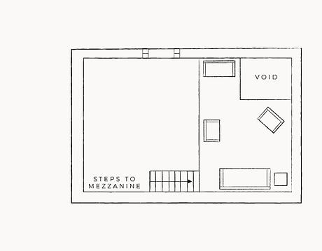 Floor Plans - Haystore-Mezzanine_1.png