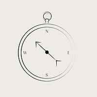 compass-orienteering-in-cumbria.png