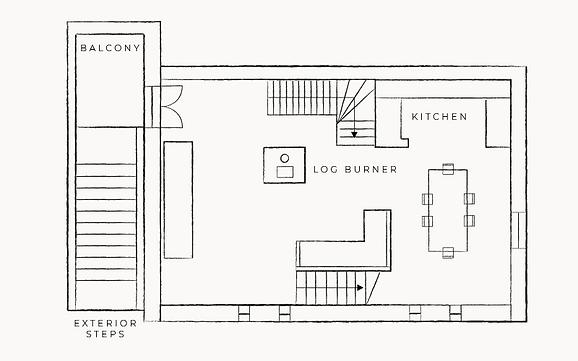 Floor Plans - Byre-First Floor_1.png