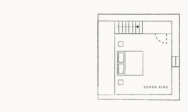 Floor Plans - Carthouse-Second Floor_1.p