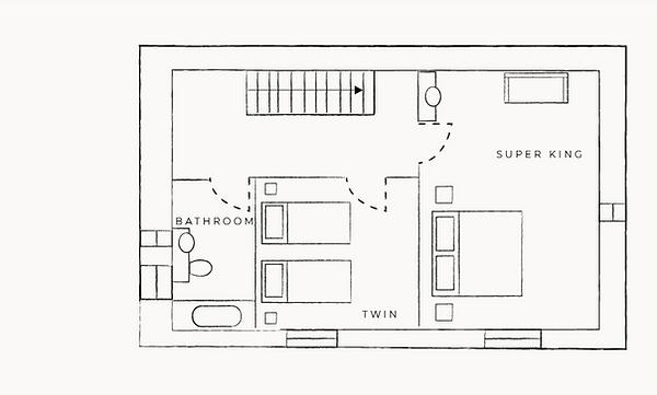 Floor Plans - Carthouse-First Floor_1.pn